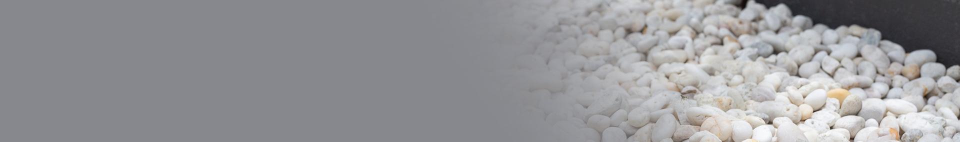 baner otoczaki