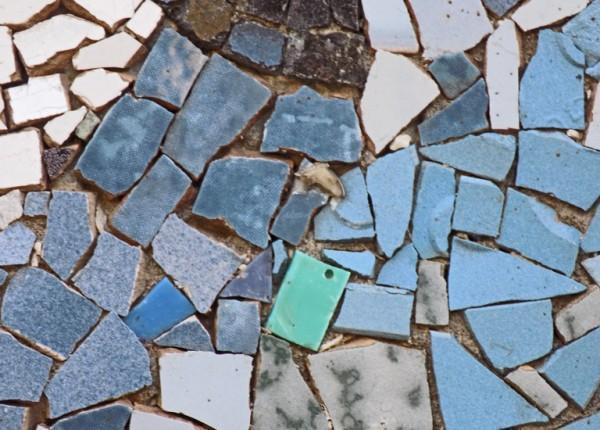 Kamień ozdobny 11