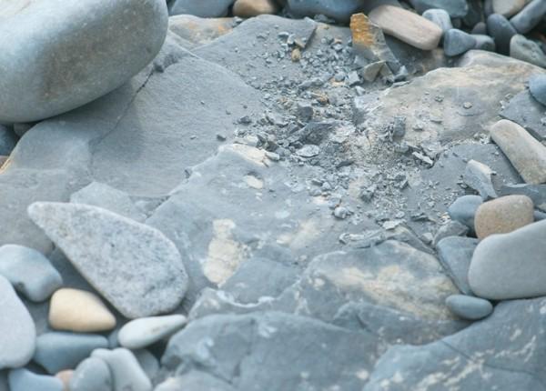 Kamień ozdobny 12