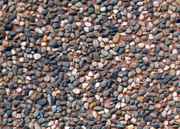 Kamień ozdobny 13
